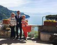 Top Excursion Sorrento